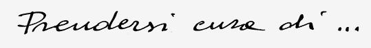 lettering-prendersi-cura