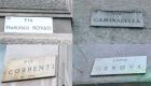 Ritorno al futuro tra Brera e Garibaldi