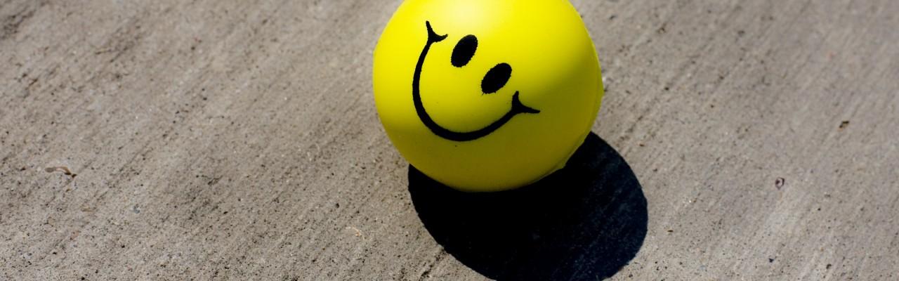 RapidaMente: Perché lo stress è un bene per noi