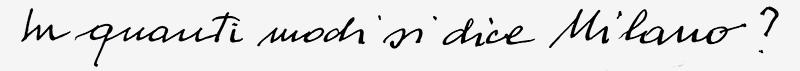 lettering-quanti-modi-si-dice