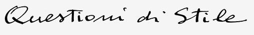 lettering-questioni-stile