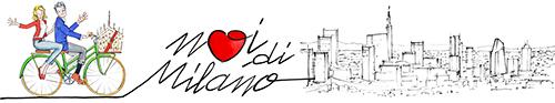 banner-logo_def