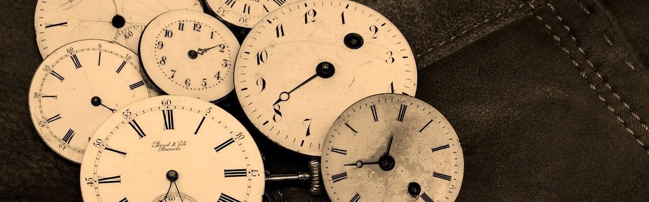 RapidaMente: Una differente visione dell'età