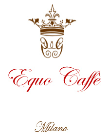 Logo-Equo-def