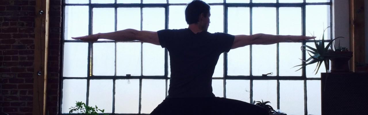 Yoga, verso l'equilibrio tra corpo e mente